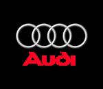 Audi-180-130px-30z5c7g7ok6u1xn4jx8phm