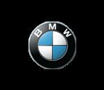 BMW-180-130px1-30z5c7g7ok6u1xn4jx8phm