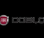 DOBLO-180-130px1-30z5c7ts7fsee2vqpisoay