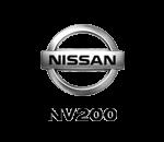 Nissan-180-130px1-30z5c7yb1qbl64mm3dzbwq