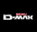 dmax-180-130px1-30z5c7p9d597m14vbnm0p6