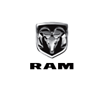 dodge-RAM-180-130px1-30z5c7ts7fsee2vqpisoay