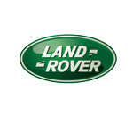 landrover-180-130px1-30z5c7kqiuq0tzdzxsfd3e