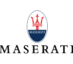 maserati-180-130px1-30z5c7p9d597m14vbnm0p6