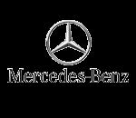 mercedes-180-130px1-30z5c7p9d597m14vbnm0p6