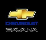 savana-180-130px1-30z5c82tw0ury6dhh95zii