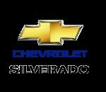 silverado-180-130px1-30z5c82tw0ury6dhh95zii